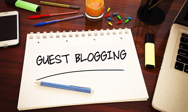 Buy Guest Blog Post