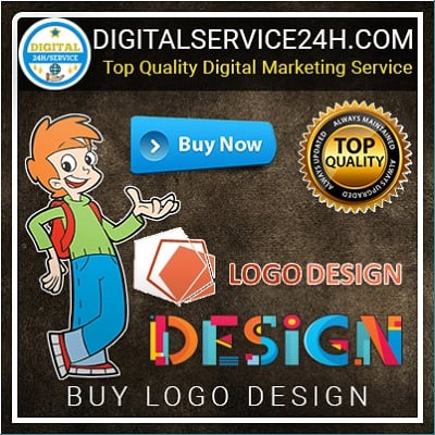 Buy Logo Design