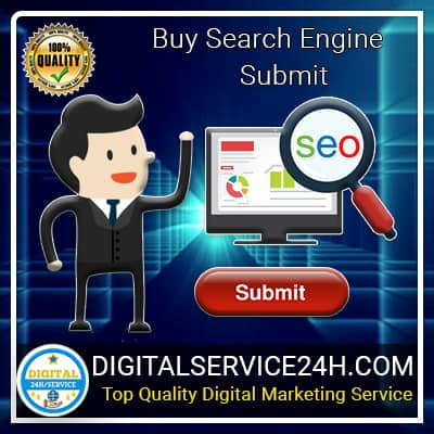 Buy Search Engine Submit