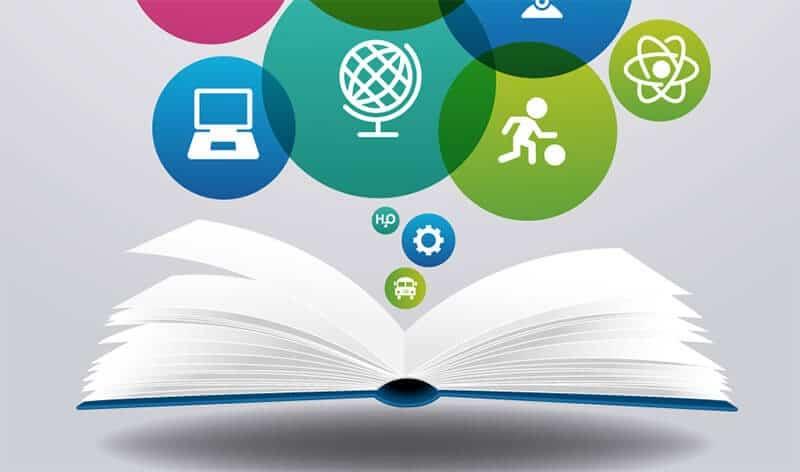 Buy Social Bookmarking