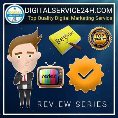 Review Service